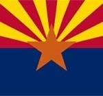 arizona-flag-expungement