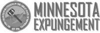 logo small minnesota expungement